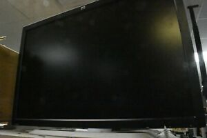 HP Color Monitor, LP3065, 30 inch, LCD Widescreen