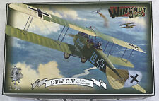 1/32 Wingnut Wings DFW C.V (late production) #32057