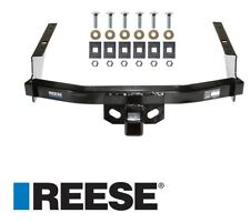 "Reese Trailer Tow Hitch For 97-03 Ford F-150 2004 Heritage F-250 2"" Receiver"