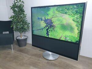 "Bang & Olufsen / B&O BeoVision 11 - 55"" Mk4 Full HD LCD Television - Silver"