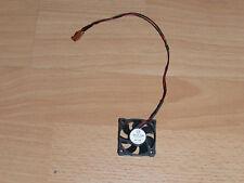 Ventilateur PC 40mm L&R LR0412MSD