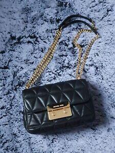 Michael kors Sloan Small Bag