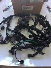 Honda Aquatrax 02-03 F-12 F-12X engine wiring sub harness 32101-HW1-680