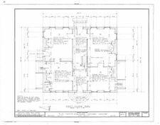 Spite House,Deadman's Point,Rockport,Knox County,Maine,ME,HABS,Home,8 3266
