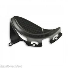 DUCATI LichtmaschinenDeckel Lima carbon Generator Cover 959 1199 1299 PANIGALE