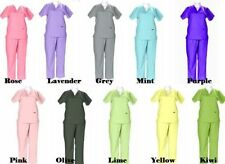Cheapest Sets Dagacci Scrub Sets S- 2XL Choose Color/ Size while it lasts!