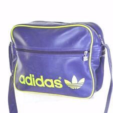 85324011f401 Weekend Vintage Bags & Cases for sale   eBay