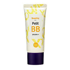HOLIKA HOLIKA Bouncing Petit BB [SPF30/PA++] 30ml ®