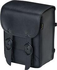 BLACKJACK SISSYBAR BAG