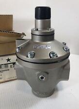 SMC Regulator NAR825-N12