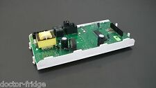 Whirlpool Maytag Dryer Electronic Control Board 8546219 WP8546219 3980062