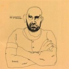 Ear of Beholder 5013929737525 by LOL Coxhill CD