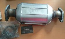 Katalysator Kat Hyundai Lantra J-1 1,5 1,6 1990-1995