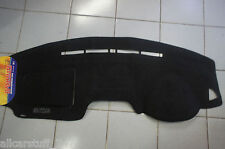 Dash Mat for Mitsubishi ASX Wagon from 06/2010 on (with airbag)