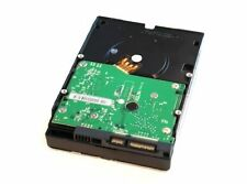 Seagate 80GB SATA 7200rpm 3.5in HDD - ST380815AS - 9CY131-310