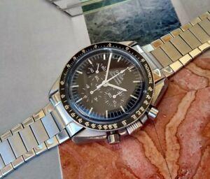 Omega Speedmaster Professional, 861 3590.50, 1991 vintage, 145.0022