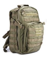 5.11 Rush 12 Backpack Rucksack Sandstone