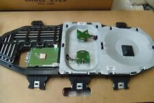 2009-14  Mercedes Benz ML / GL Roof Antenna Array     A 164 820 30 75
