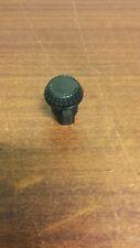 botón vehículo para identificar citroen peugeot
