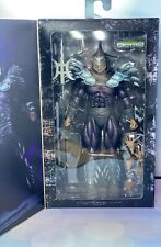 TMNT NECA Super Shredder Shadow Master Teenage Mutant Ninja Turtles SHIPS NOW ?