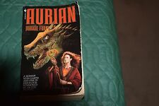 Aurian  First Book  1994 by Furey, Maggie 0553565257