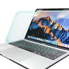 """Display Glas Schutz Folie für Apple MacBook Pro 13,3"""" 2017 2016 Bildschirm Klar"""