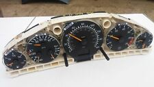 Mercedes 1404407111 Instrument Cluster - Digital MPH | R129 SL 500 600 / W140
