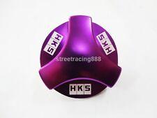 HKS Engine Oil Filler Cap TOYOTA Valve Cover