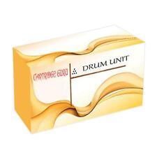 More details for compatible drum unit for brother hl-l2360dn hl-l2365dw mfcl2700dw l2720dw dr2300