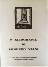 WICKED LORD EDWARD CORINTH DOCUMENT Original (PDF)