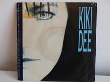 KIKI DEE Another day comes 2009