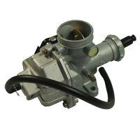 New PZ 27 mm Carburetor For 125 150 200 250 300cc ATV Go Karts Carb Chinese Sunl