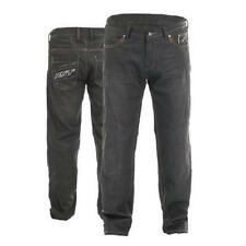 Knee RST Motorcycle Trousers