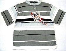 Carbone Boys Jungen Shirt gr. 116 5/6 years new