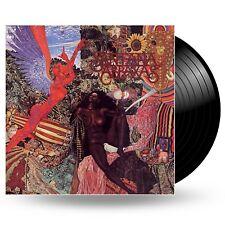 SANTANA Abraxas 180gm Vinyl LP NEW & SEALED Sony Legacy