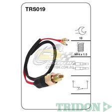 Thermo Fan Switch TFS For Nissan 200B Pulsar 810 N10 2.0L New TRIDON