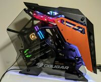 Ultimate Gaming Computer PC - i9 9900k 5.00GHZ - RTX 2080 Ti - 32GB - 250GB NVMe