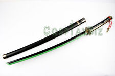 Seraph of the End Owari no Serafu Yuichiro Hyakuya Weapon Asuramaru Cosplay swor