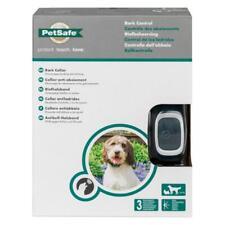 Petsafe anti bark control collar de perro-la estimulación estática Perro Entrenamiento Obediencia