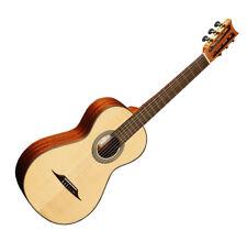 KATOH ALEX/CS Small Body Classical Guitar