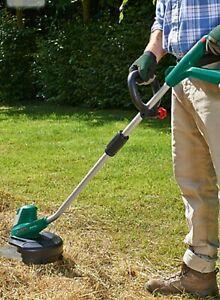 Bosch AdvancedGrassCut 36 Cordless Grass Trimmer - Strimmer