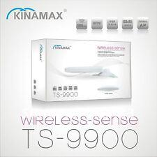 ANTENNA ULTRA POTENTE WIFI RICEVITORE SEGNALE WIRELESS USB RALINK KINAMAX TS-990