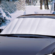 Car Screen Cover Anti-Snow Wind Frost Ice Shield Dust Sun Shade Protection 0.99