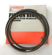 OEM Piston Ring Set for Yamaha Raptor 660 R Rhino 660 Grizzly 660  YFM 660R 660