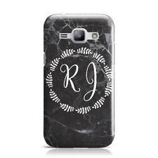 Étuis, housses et coques etuis portefeuilles en plastique rigide Samsung Galaxy S7 edge pour téléphone mobile et assistant personnel (PDA)