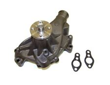 Engine Water Pump DNJ WP3125