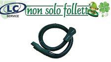 TUBO FLESSIBILE FOLLETTO ELETTRIFICATO PER VK 130-131-135-136-140 VORWERK