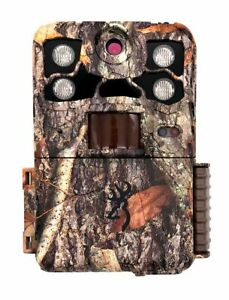 Browning Recon Force Elite HP4 Nature Trail Camera 22Meg Full HD (UK Stock) BNIB