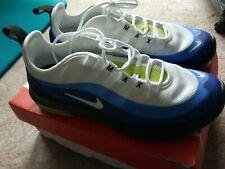 Turnschuhe Nike Air Max Gr. 36,5