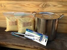 Rosin Baked Potato Starter Kit (FREE SHIPPING)